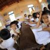 子供の学力を高める育て方、子供の能力を伸ばす親と潰す親の違い