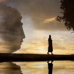自尊心と自己価値感は分けて考えた方が人生が捗るのではないか、という話(メンヘラ思考から抜け出して自分を大切にしよう)