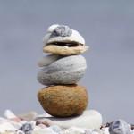 「足るを知る」と「現状に満足しない」をうまく共存させる考え方(ストレスを溜めずに自分を成長させる方法)