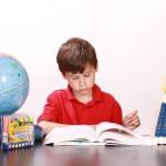 子供に「なんで勉強しないといけないの?」と聞かれたらどう答えますか〜この質問への本質的な答えとは〜