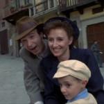 映画『ライフ・イズ・ビューティフル』を観て考えたこと〜親が命をかけてでも子供に伝えるべきメッセージ〜