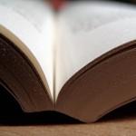 【レビュー】2015年上半期に読んだ本たち(後編)